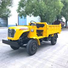 100 Mining Truck Hl130k Open Farming Transport Underground Mine Buy