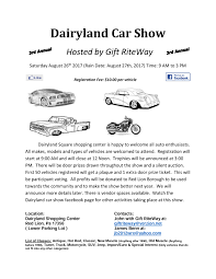 Dairyland Car Show | Car Show Radar Archive Pennsylvania Porcelain License Plates Part 2 Of How To Get A Motorcycle Title Chin On The Tank Motorcycle Stuff Tm Portal Vehicle Registration And Licensing Pay Vehicle Registration Fee In Saudi Arabia Lehigh Gorge Notary Public Home Facebook Power Attorney Form Truck Flips Crashes Youtube Page Title Sample Business Plan For Trucking Company Hd Free Small Lemurims Trucking Income Expense Spreadsheet Doritmercatodosco