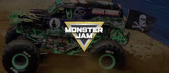 100 Monster Truck Events Jam Hampton VA Event Schedule In 2018
