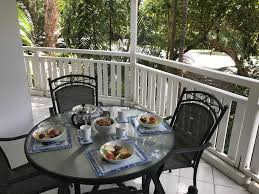 Azure Apartment, Port Douglas, Australia - Booking.com Beaches Port Douglas Spacious Beachfront Accommodation Meridian Self Best Price On By The Sea Apartments In Reef Resort By Rydges Adults Only 72 Hour Sale Now Shantara Photos Image20170921164036jpg Oaks Lagoons Hotel Spa Apartment Holiday