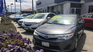 Used Cars For Sale In Monterey California - Peninsula Hyundai New Used Toyota Dealer Near Providence Ri Balise Of Warwick Trucks For Sale In On Buyllsearch Ford F550 Rhode Island Truck Sales Minuteman Inc Car Dealer In Willimantic Hartford Springfield Cars Ri Inspirational Acura Dealership West Home Trailers Bedford And Brookline Ma Ziggys Auto Sales Its Worth The Drive To North Kingstown Dump 2015 Tacoma 2013 Dodge Ram 1500 Sport 4x4 44894 Looking For Woonsocket