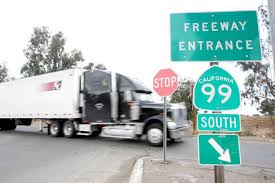 On Duty With The CHP: Rules For Semi Trucks To Follow | The Fresno Bee Van And Pickup Speed Limits Explained Parkers Fuel Economy Safety Benefits In Tional Big Rig Limit News Mones Law Group Practice Areas Atlanta Truck Accident Lawyer On Duty With The Chp Rules For Semi Trucks To Follow The Fresno Bee Speed Jump This Week On Some Oregon Highways Oregonlivecom South Dakota Sends Shooting Up 80 Mph Startribunecom Kingsport Timesnews Tdot Lowers I26 I81 Sullivan See Which 600 Miles Of Michigan Freeways Will Go 75 United States Wikipedia Road Limitation Commercial Vehicles Advisory Nyc Dot Trucks Commercial Vehicles