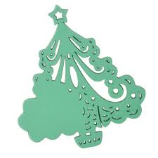 Christmas Tree Names by Search On Aliexpress Com By Image