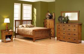 Bedroom Solid Wood Platform With Storage Beds Made In Usa