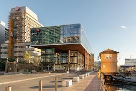 100 Athfield Architects