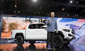 Toyota Looks To Ride Improved Car-truck Mix Arlyn Campbell Sales Rep General Manager Bruckner Truck Am General Okosh Equipment Llc Contact And Service 2014 Lvo Vnm64t200 Wikipedia 2015 Volvo Vnl64t630 Trucks Route 66 Trailer Custom Facilities Motors Riding High On Autotraderca Longhaul Redesign In Trucking News Online Serving As Your Phoenix Peoria Chevrolet Vehicle Source Sands