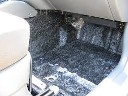 Roll-on Truck Bed Liner In Vitara/Tracker - Suzuki Forums: Suzuki ... Truck Bed Liner To Replace Carpet Bushcraft Usa Forums Mat W Rough Country Logo For 52018 Ford F150 Pickups Spray In Bedliners Venganza Sound Systems How To Remove Bedliner Overspray 55ft Tonneau Accsories Bed Liner Paint Job Motorcycles Dualliner System Fits 2011 2016 F250 And F Bedliner Wikipedia Diy By Duplicolour Youtube Rustoleum Automotive 15 Oz Professional Grade Black Topline 7466375817 Rubber Trunk Liners Rvnet Open Roads Forum Campers Truck Mats