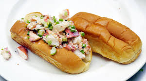Get Messy Making DIY Lobster Rolls At Manhattan's Flex Mussels ... The Best Lobster Rolls In New York City Ahoy Food Tours Urban Shack 15 Nyc Worth Obsessing Over Zagat Eat At Red Hook Pound Truck A Seafood Restaurant Lobstercraft To Open Darienand 1 Penn Maine Lady Phoenix Trucks Roaming Hunger Stock Photos Images Redhooklobstertruck Lobstertruckny Twitter Governors Ball Music Festival Lineup Includes Mile End Lukes Ny Cousins
