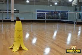 Banana Wet Floor Sign by Banana Wet Floor Sign 28 Images Banana Wet Floor Sign Banana