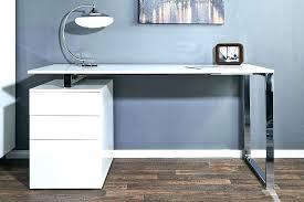 bureau blanc avec rangement bureau blanc avec rangement bureau design bureau design bureau