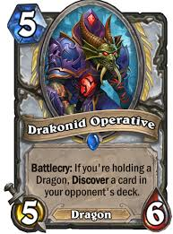 Control Priest Deck 2017 by Hearthstone U0027s Mean Streets Of Gadgetzan Expansion Will Attempt To