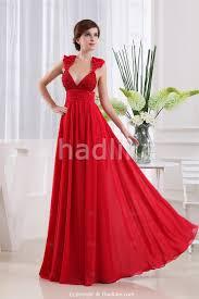 a nice dress for a wedding nicius com