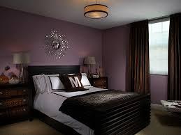 Purple Bedroom Ideas Magnificent Plum Decorating