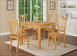 Glass Dining Room Table Target by Kitchen Indoor Bistro Set Target 2 Seater Dining Table For Sale