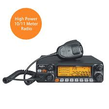 Best Rated In Portable CB Radios & Helpful Customer Reviews - Amazon.com Show Us Your Cbham Radio Install Toyota Tundra Forum 7 Best Cb Radio Reviews 2019 High Performance Most Powerful Cbs Truckers Stock Photo Picture And Royalty Free Image Anyone In To Radios Chevy Truck Gmc Trucker Kit Antenna Turnkey Wwwcbradionl And Specifications Of The Lafayette Opinions 4runner Largest Maxon Mcb30 Mobile Am 40channel Ebay Cb Cobra Cb Hook Up Gi Joes Radio Top Radios Low Prices Lvadosierracom Electronics