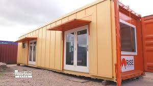 100 Converted Containers Converted Shipping Containers Into Homes Filmiizleco