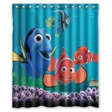 Disney Finding Nemo Bathroom Accessories by Nemo Bathroom Amazon Com