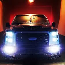 RECON Truck Accessories - Your Source For LED Vehicle Lighting ... Anzousa Headlights For 2003 Silverado Goingbigger 2018 Jl Led Headlights Aftermarket Available Jeep 2007 2013 Nnbs Gmc Truck Halo Install Package Suv Aftermarket Kc Hilites 1518 Ford F150 Xb Tail Lights Complete Housings From The Recon Accsories Your Source Vehicle Lighting Bespoke Brlightcustoms Custom Sales Near Monroe Township Nj Lifted Trucks Lubbock Knight 5 Knights Clean And Mean 2014 Ram 2500 Top Serious Pickup Owners Oracle 0205 Dodge Colorshift Rings Bulbs Boise Car Audio Stereo Installation Diesel And Gas Performance
