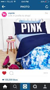Victoria Secret Bed Set Queen by Aliexpress Com Buy Hipster Galaxy 3d Bedding Set Universe Outer