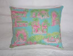 28 Marvelous Collection Lilly Pulitzer forter