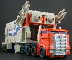 Optimus Prime Truck For Sale - Truck Pictures Movie Cars Semi Truck Movies Optimus Prime Transformers Star Compare Car Design Replica For Sale On Photo Gallery Western At Midamerica Tf5 The Last Knight 5700 Xe Western Star 5700xe 25 Listings Page 1 Of Dreamtruckscom Whats Your Dream Wannabe For Ebay Aoevolution Home Logistics Ironhide Wikipedia Best Peterbilt Trucks Sale Ideas Pinterest Trucks Of Yesteryear Take One