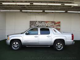 2011 Used CHEVROLET AVALANCHE 4WD Crew Cab LT At Sullivan Motor ... 0206 Chevrolet Avalanche Pickup Truck Tailgate Handle Trim Bezel For Sale In Des Moines Ia Car City Inc 2011 Chevy Suvpickup Formula Remains Potent Talk 2010 Ltz W Rear Dvd Sunroof Ridetimeca Amazoncom Sportz Tent Iii Sports Outdoors 2013 Used 2wd Crew Cab Ls At Landers Serving 4wd Stock 2900 Oakland 2009 Lifted For Youtube Mountain Of Torque Rembering The Shortlived Bigblock Greenpurple On 30 Dub Zveet Floaters 1080p Hd Parts 2003 1500 53l 4x2 Subway 022013 Timeline Trend