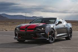 2017 Chevrolet Camaro Review: Driving Three Camaros With ... Fastlane Gives Second Life To Silverado 427 Concept Lsx Magazine Chevy Ss Truck For Sale Trucks 2006 Chevrolet Rear And Side 1280x960 Wallpaper Ss Intimidator Fs Tacoma World Elegant 7th Pattison 1993 454 Pickup Online Auction S10 Wikipedia 2004 Black Used Sport Supercharged Awd Sss Vhos Only 2005 Old Hey Gm How About A New Camaro5 Camaro Forum 2017 Buy One Used If You Have