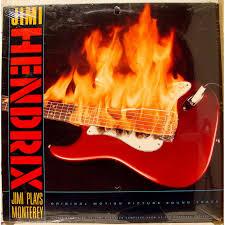 Jimi Hendrix Killing Floor Mp3 by Jimi Plays Monterey Live Jimi Hendrix Mp3 Buy Full Tracklist