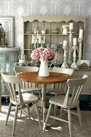 Four Chair Dining Table Designs Chairs Ts For T 4 Round Painted Room And Ideas