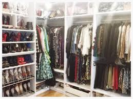 best 25 ikea pax closet ideas on pax closet walk in