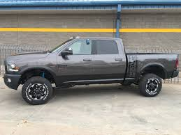 Who Makes Ram Trucks Beautiful New 2018 Ram 2500 Power Wagon Crew ... F550 4x4 Custom Box Truck Solid Base For Expedition Build Updated New 2018 Ram 1500 Tradesman Quad Cab 64 At Landers Boxtruckadtingdriversidealpine Connecting Signs Ram 2500 Laramie 4d Crew In Yuba City 00017514 John 2005 Ford F150 4x4 Weather Guard Xlt 4wd Supercab 65 Used Reg Serving Iveco Daily 35s15 Wh Mobile Workshop Riverland Equipment Cars Sale Alburque Nm 87107 Jlm Auto Sales Crw Cab 57 Box Short Bed 2017 Big Horn 1980 C10 Chev Lifted Monster Show