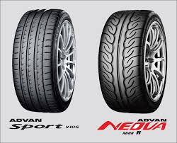 Yokohama Truck Tires For Sale | Wheels - Tires Gallery | Pinterest ... Yokohama Truck Tires For Sale Wheels Gallery Pinterest 11r225 For Cheap Archives Traction News Waystelongmarch Ming Tire Off Road 225 Semi Heavy Tyre Weights 900r20 Beautiful Trucks 7th And Pattison Nitto Terra Grappler P30535r24 112s 305 35 24 3053524 Products China Duty Tbr Radial 1200 Top 5 Musthave Offroad The Street The Tireseasy Blog Dot Ece Samrtway Whosale 295 See All Armstrong