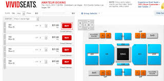 Vivid Seat Coupon Code - Mobile Hotel Deals Vivid Seats Home Facebook Bargain Seats Online Promo Code Brand Store Deals Discount Coupon Book San Diego County Fair Use Promo Code Box Office The Purple Rose Theatre Company Deals Global Airport Parking Newark Coupon Rexall 2018 Act Total Care Coupons Printable Texas Rangers Pa Johns Wwwtescom Clubcard Rac Vividseats Twitter Is Legit Ticket Site Reviews 2019