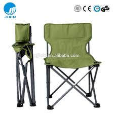 High Back Folding Camping Chair Eureka Highback Recliner Camp Chair Djsboardshop Folding Camping Chairs Heavy Duty Luxury Padded High Back Director Kampa Xl Red For Sale Online Ebay Lweight Portable Low Eclipse Outdoor Llbean Mec Summit Relaxer With Green Carry Bag On Onbuy Top 10 Collection New Popular 2017 Headrest Sandy Beach From Camperite Leisure China El Indio