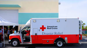 American Red Cross Punted Sexual Harasser It Fired To Save The Childre Zika Alarm Rises After Us Sex Link More Brazil Birth Defects State Has New Roadclearing Tools To Counter Winters Wallop Silverdale Inmate Charged With Sexual Battery Against Cellmate Roger Trexler Truck Pictures Billet Steel And Appeal Connersville Indiana 26 Diesel Truck Tata Motors Use Dipper At Night Campaign Promotes Safe Among San Franciscos Hookup Provides A Spot For Safe Sex Just Detectives 15yearold Aloha Girl Missing Could Be The Bounceback Road Show Air Included By Bryan Poyser Kentucky Dui Suspect Loses Car Control While Receiving Oral Leaked Photos Show Oklahoma City Ups Driver Having In