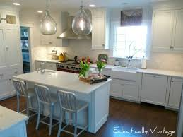 Vintage Kitchen Ideas On A Budget At Home And Interior Design Ideas