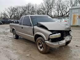 100 Trucks For Sale In Lexington Ky 2003 Chevrolet S Truck S1 43L 6 In KY East