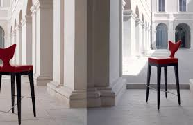 Ikea Kitchen Tables And Chairs Canada by 100 Kitchen Chairs Ikea Kitchen Chairs Furniture Ikea Red