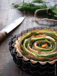 cuisine fut馥 saumon cuisine fut馥 saumon 55 images saumon glacé à l 39 érable