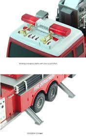 Hobbyengine 1:12 Remote Control Fire Engine 7-channel Huge Rc Fire ... 40mhz 158 Mini Fire Engine Rc Truck Remote Control Car Toys Kids Dickie Action Series 16 Garbage Walmartcom Rescue Kid Toy Vehicle Lights Water Kidirace Rechargeable Ladder Baby Educational Cartoon For Toddlers Radio Control Fire Engine In Leicester Leicestershire Gumtree Cheap Rc Find Deals On Line At Alibacom 8027 Happy Small Children Brands Products Wwwdickietoysde