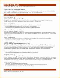 Retail Assistant Manager Resume Fresh Sample New Food Safety Trainer Cover Letter