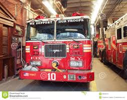 Fire Truck Station Fdny Stock Photos - Royalty Free Images Bull Horns On Fdny 24 Fire Truck Duanco Mehdi Kdourli Brings Back Fifth Refighter To Engine Companies That Lost Mighty Fire Truck Shop Trucks Graveyard Queens New York City 46th Str Flickr Rcues Fire Truck Stuck In Sinkhole Inside The Fleet Repair Facility Keeping Nations Largest Backs Into Garage Editorial Photo Image Of Squad Fdnytruckscom Mhattan Blows Tire And Shatters Store Window Free Images Car New York Mhattan City Red Nyc Usa Code 3 Rescue Engine 5000 Pclick