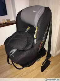 siege milofix bebe confort siège auto milofix de bébé confort a vendre 2ememain be