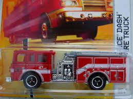 Re- 50 Fire Engines Matchbox Cargo Controllers Dump Truck Fire Engine Gamesplus Mega Ton With White Cab Amazoncouk Toys Games Mattel T9036 Smokey The Talking Transforming Re 50 Engines Matchbox Yfe06 1932 Ford Aa Fire Engine Rmtoys Ltd 1990s 2 Listings Giant Ride On Toy Youtube Superfast Mb18 Ladder Boxed Mib Ebay Hot Wheels 3 2009 Pierce Dash Gathering Of Friends Aqua Cannon Ultimate Vehicle Walmartcom Mission Force With Trucks And Sky Busters