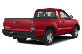 2014 Toyota Tacoma Truck Prices, 2014 Toyota Trucks | Trucks ... 2018 Toyota Tacoma Accsories Youtube For Toyota Truck Accsories Near Me Tacoma Advantage Truck 22802 Rzatop Trifold Tonneau Cover Are Fiberglass Caps Cap World 2017redtoyotamalerichetcover Topperking Bakflip F1 Autoeqca Cadian Dodge 2016 Beautiful Blacked Out Trd Grill On Toyota Double Cab Specs Photos 2011 2012 2013 2014 Bed Upcoming Cars 20