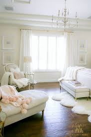100 White House Master Bedroom Randi Garrett Design