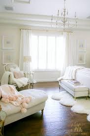 100 White House Master Bedroom Randi Garrett Design