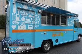 25 Beautiful Food Truck Awning Graphics - Awning Ideas 1468407jpgformat2500w Used Food Trucks Trailers For Sale Junk Mail Trucks Sale Prestige Custom Truck Manufacturer 5 X 8 Mobile Bakery Ccession Trailer In Georgia 2013 Kenworth Kitchen Pizza Ohio Generator Power 101 Keeping Your Powered Huntsville Alabama Directory Our Valley Events Posto Boston Roaming Hunger Vintage Fire Engine North The Eddies New Yorks Best Mercedes Sprinter Mobile Kitchen For Virginia