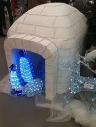cute cheap easy decor holiday pinterest the o jays the