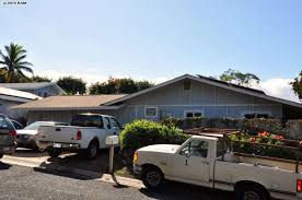 3011 Kauhale St In Kilohana - $395,000 - Kihei - MLS ID 363713 ... The Maui And Sons Shark Surfer Island Honda Islahonda Twitter Obsver Dude Wheres My Car Da Nani Pirates Food Trucks Roaming Hunger Outlets Of Outletsofmaui Instagram Profile Picbear Images Collection Of Hawaiian U Smoothie Ice Coffee Truck For Sale 1986 Toyota 4x4 Xtra Cab Turbo Ih8mud Forum Badass Old Pick Up For Sale Hawaii Stock Photo 19655901 Alamy Pssure Washing Llc 808 4637166 Top Ten Taco On Tacotrucksonevycorner Time Intense Motsports Facebook